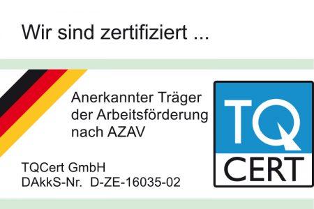 Fahrschule-Auerhammer-Ueber-Uns-Zertifikat